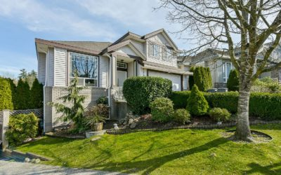 Chimney Heights House For Sale