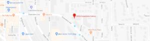 Essendene Avenue Abbotsford BC