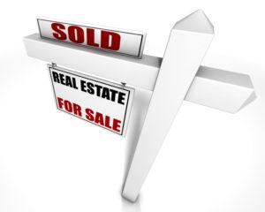 Real Estate Surrey