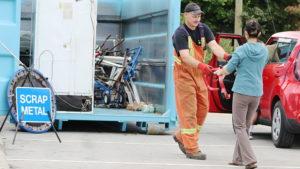 Surrey Operations Junk Disposal